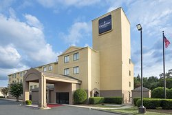 Country Inn & Suites by Radisson at Carowinds
