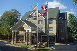 Country Inn & Suites by Radisson, Lawrenceville, GA