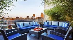 Arthouse Hotel New York City