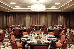 Home2 Suites by Hilton Phoenix-Tempe ASU Reseach Park