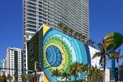 Hyde Beach Resort and Residences