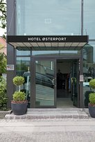 Hotel Osterport