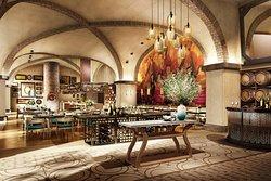 Hilton Dali Resort & SPA