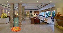 Radisson Jass Hotel Khajuraho