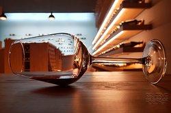 Reserve Wine Tasting Shop