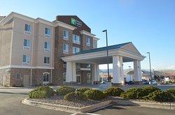 Holiday Inn Express & Suites Denver West - Golden