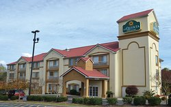 La Quinta Inn & Suites Atlanta South - Newnan