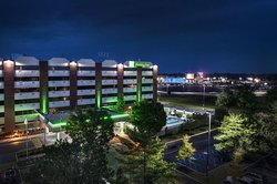 Holiday Inn Bensalem - Philadelphia Area
