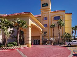 La Quinta Inn & Suites South Padre Island