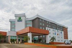 Holiday Inn Express Tapachula