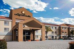 La Quinta Inn & Suites Dublin - Pleasanton