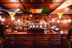 The Stuart Scottish Pub