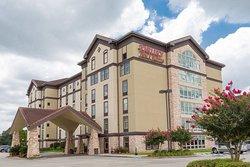 Drury Inn & Suites Lafayette