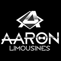 Aaron Limousines Ltd