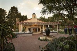 The Inn at Rancho Santa Fe, A Tribute Portfolio Hotel