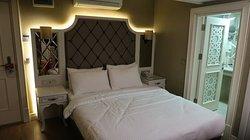 Miss Istanbul Hotel & Spa