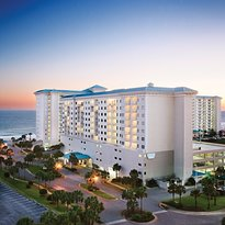 Wyndham Vacation Resorts Majestic Sun