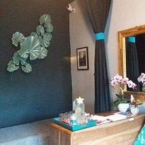 Lotus Massage Therapy