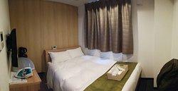 Hotel Asiato