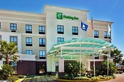 ホリデー イン ホウマ ホテル