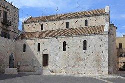 Chiesa di San Gregorio