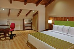Country Inn & Suites By Carlson, San Jose Aeropuerto, Costa Rica