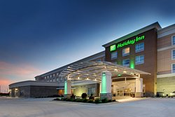 Holiday Inn & Suites Peoria at Grand Prairie