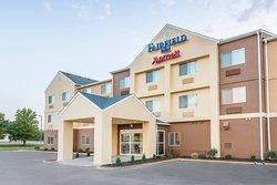 Fairfield Inn & Suites Kansas City Lee's Summit