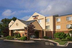 Fairfield Inn by Marriott Port Huron