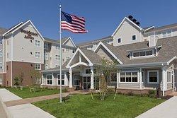 Residence Inn Bismarck North