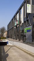 Holiday Inn Express Amiens