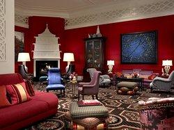 โรงแรมโมนาโก พอร์ทแลนด์-อะคิมป์ตัน โฮเต็ล