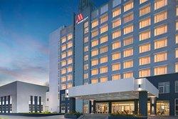 Guyana Marriott Hotel Georgetown