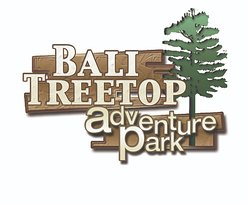 巴厘岛树顶冒险公园