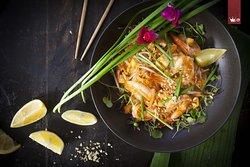 Monkey King Thai Restaurant Balgowlah