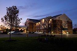 Fairfield Inn & Suites Flint Fenton