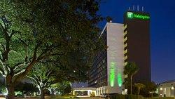 Holiday Inn Houston - NRG/Medical Center Area