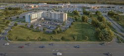 Homewood Suites by Hilton Albany Crossgates Mall