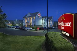 Residence Inn by Marriott Southington