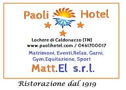 Hotel Paoli
