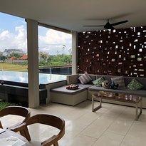 Mokko Suites Villas