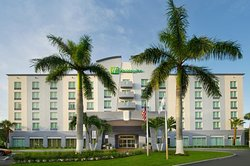 Holiday Inn Miami - Doral Area