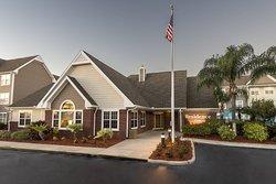 Residence Inn Lakeland