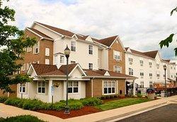 TownePlace Suites St. Louis Fenton