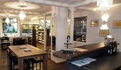 Habanito - Avo Lounge - Rheinfelden