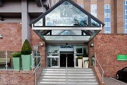 Holiday Inn Kenilworth - Warwick