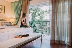 Villa do Vale Boutique Hotel & Bistro