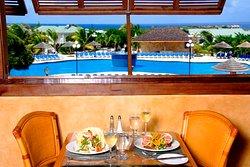 The Verandah Resort & Spa - All Inclusive