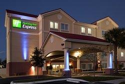 Holiday Inn Express Venice/Sarasota