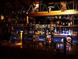 Vinilio Beerhouse